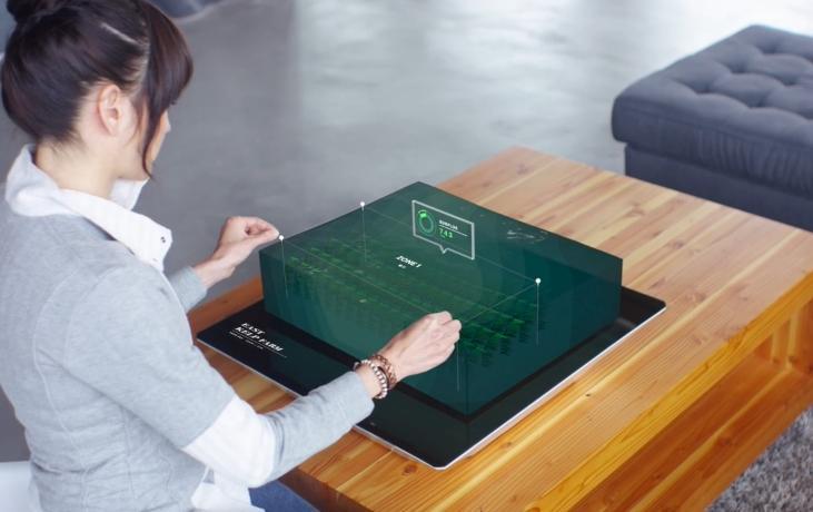 futuro microsoft2