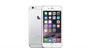 iphone-6-apple-pic