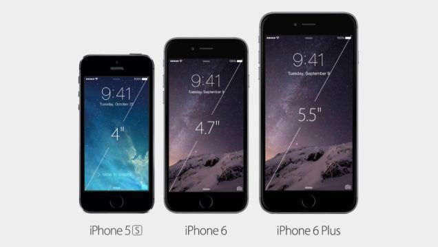 iphone-6-tela1
