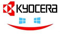 Fabricante japonesa Kyocera vai apresentar um modelo de Windows Phone na MWC