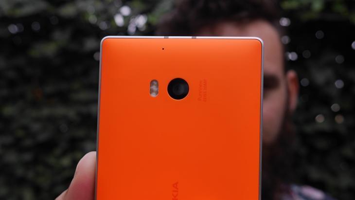 lumia_930_camera_-_sensor_0