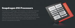 snapdragon-processors-810 header