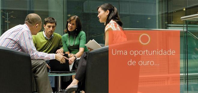 Stanford microsoft brasil
