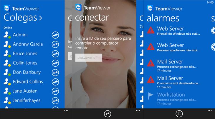 teamviewer-windows-phone_1