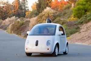 thumb-65536-google-car-resized