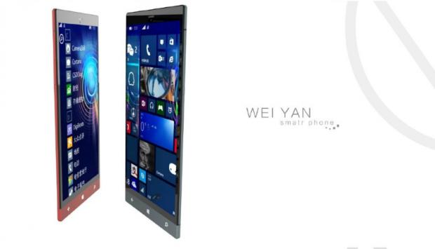 wei-yan widows 10 android 5 img1