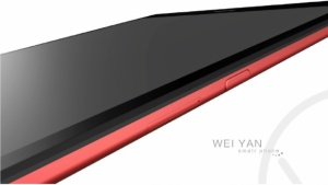 wei-yan widows 10 android 5 img4