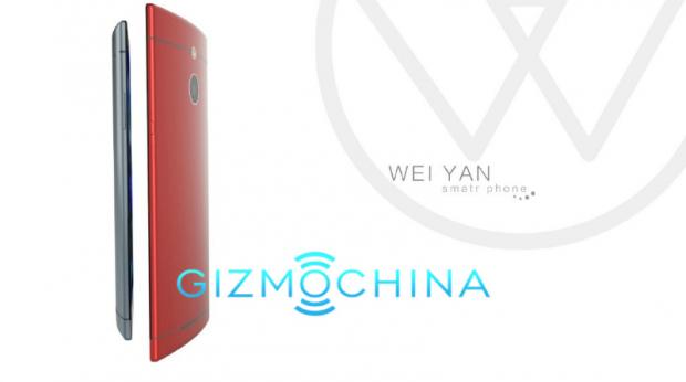 wei-yan widows 10 android 5 img5
