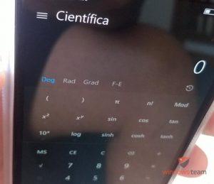 win10 calculadora2