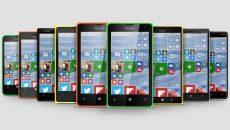 Veja outros modelos que terão acesso a Preview do Windows 10 e alguns bugs já detectados