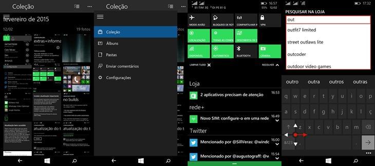 windows 10 smartphones 2