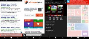 windows 10 smartphones 6