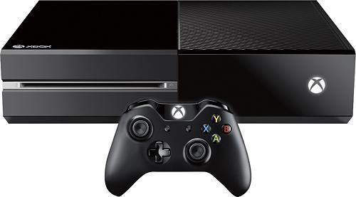 Os melhores acessórios para Xbox One