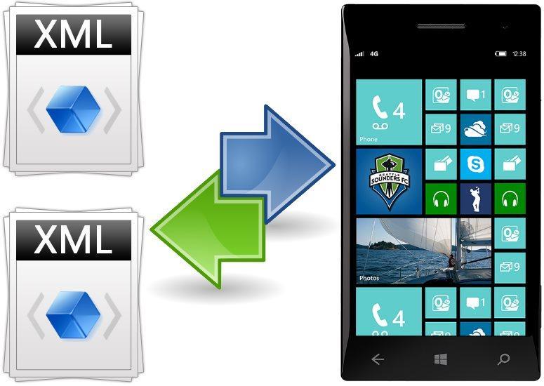 [Desenvolvimento] Como ler dados de documentos XML usando LINQ como forma de consulta