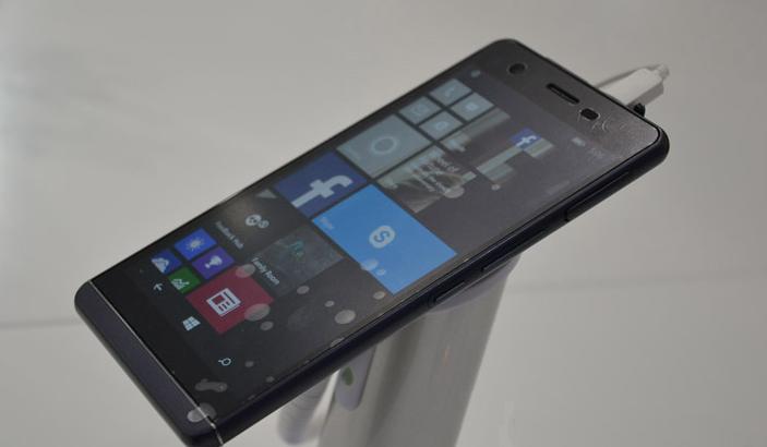 bvc-x1-windows-phone-4
