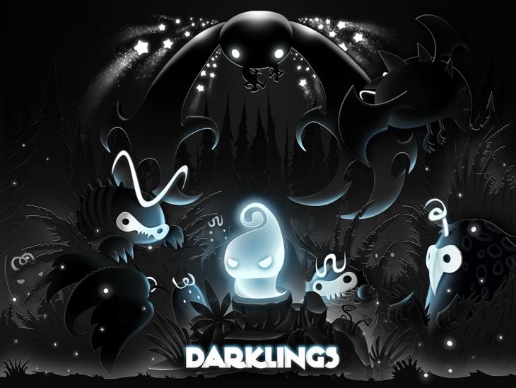 darklings windows phone 121