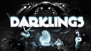 darklings windows phone header