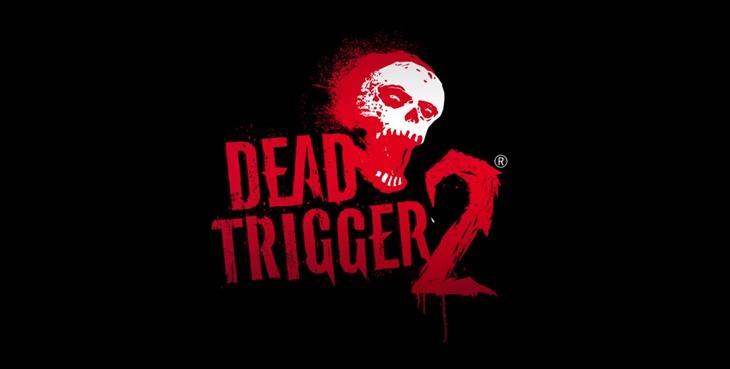 dead trigger 2 header3