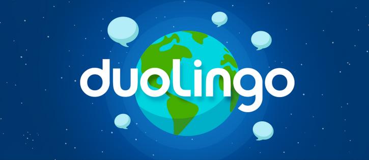 duolingo windows phone header