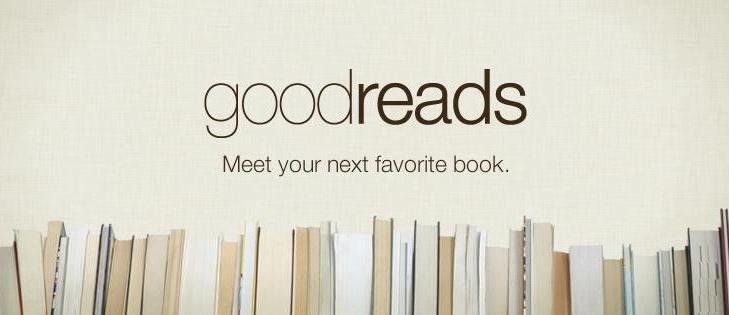 goodreaders windows phone