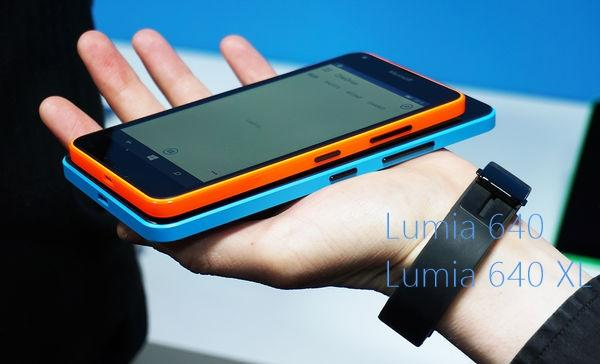 O Lumia 640 já está disponível na loja online da Nokia, mas tem algo errado por lá