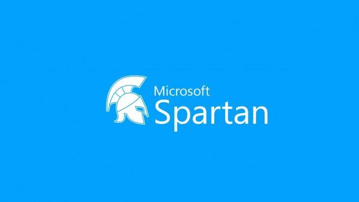microsoft-spartan(1)