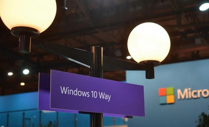 peer-to-peer-p2p-update-microsoft-windows-10