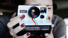 Conheça os smartphones da Polaroid com Windows Phone que chegarão ao mercado em breve