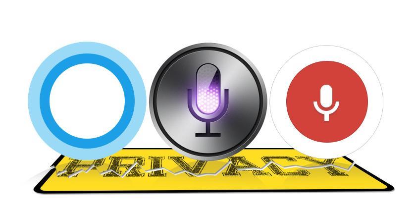 privacy-siri-cortana-google-840x420
