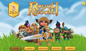 royal revolts 7