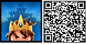 royal revolts - link