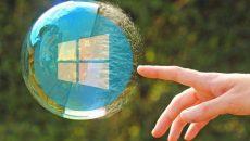 Vídeos em câmera lenta serão suportados no Windows 10