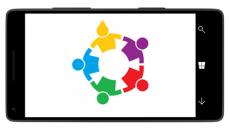 Conheça o app SquadWatch e interaja com as pessoas de uma forma diferente