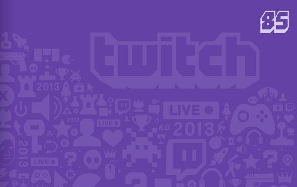 twitch-2013