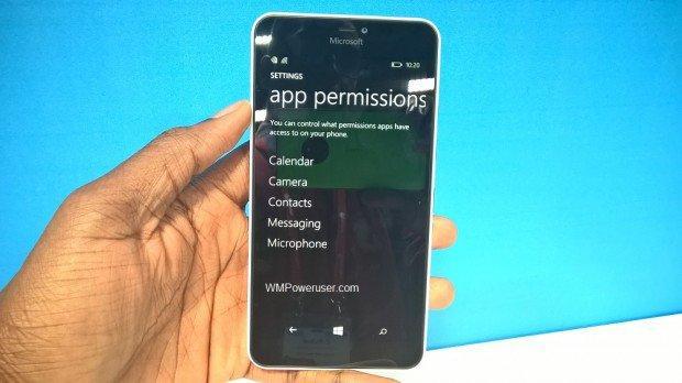 update 2 windows phone 811 img2