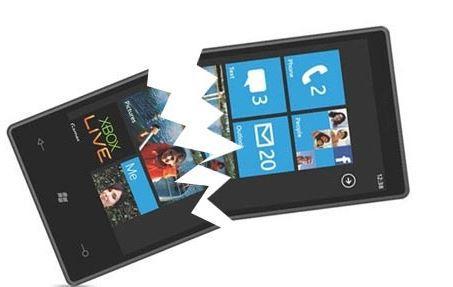 Falha no Internet Explorer permite roubar senhas no Windows Phone