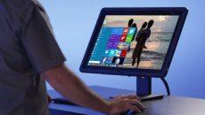 Microsoft confirma data de lançamento do Windows 10 e anuncia novas parcerias importantes
