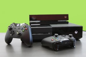 xbox-one-100155413-gallery