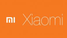 Vice-presidente da Xiaomi dá esclarecimentos sobre parceria com Microsoft e o Windows 10 no Mi4
