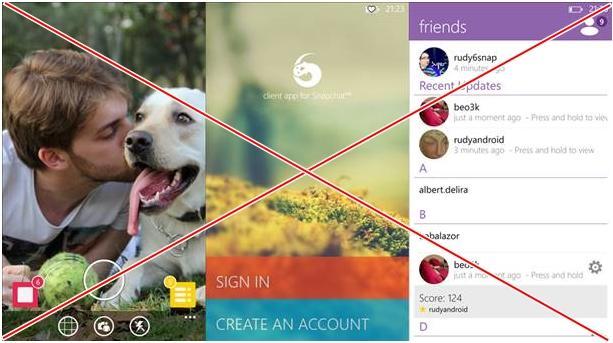 6snap-snapchat-app-windows-phone