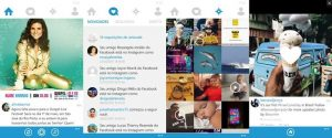 6tag instagram windows phone