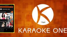 Karaoke One – O aplicativo para soltar a voz