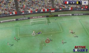 active soccer 2 windows phone 2
