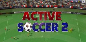active soccer 2 windows phone header2