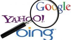 20% dos americanos preferem usar o Bing ao invés do Google para fazer pesquisas na internet