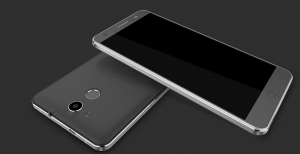 elephone dual boot windows 10 android 5
