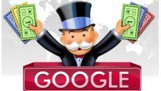 Comissão europeia acusa formalmente a Google de monopólio e isso pode ser bom para o Windows Phone