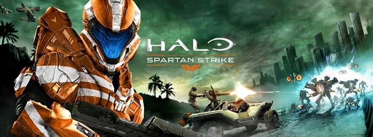 halo spartan striker windows phone header