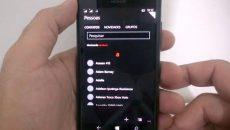 """A Microsoft está """"estragando"""" a interface do Windows Phone com o Windows 10?"""