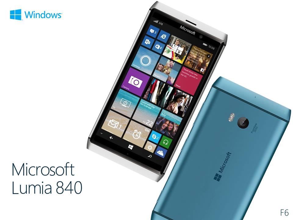 microsoft-lumia-840-concept-1